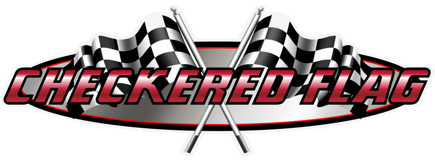 rsz_1chequered_flag_original_utan_se png fb 2
